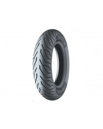 Buitenband 14X110/80 Michelin City Grip