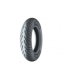 Buitenband 13X110/70 Michelin City Grip
