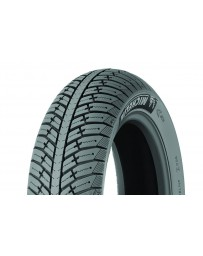 Buitenband 14X140/70 Michelin City Grip Winter