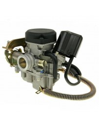 Carburateur Gy6 motoren 4t