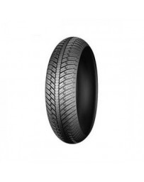 14x110/80 winter michelin