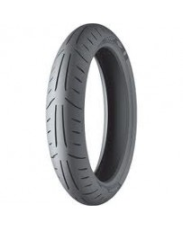 Buitenband 14X120/70 Michelin Power Pure 2ct